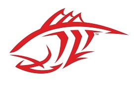 lunker city logo