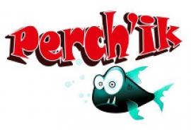 Perchik