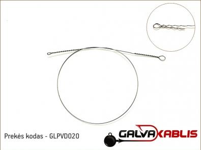 GLPVD020
