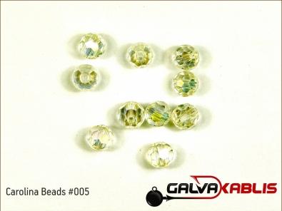 Carolina bead 005