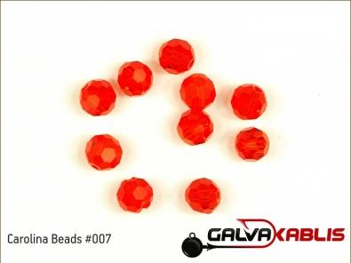 Carolina bead 007