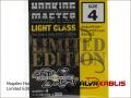 Nogales Hooking Master LE Light Cl 4