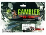 Gambler The Little EZ3030 pack