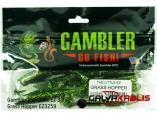 Gambler The Little EZ3259 pack