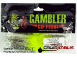 Gambler The Little EZ3054 pack