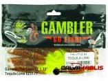 Gambler The Little EZ3177 pack