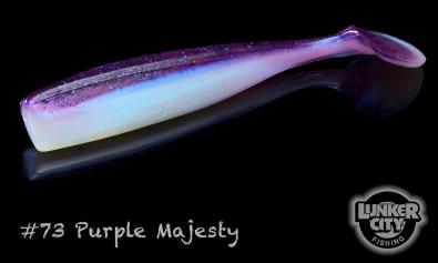 73-Purple-Majesty-Shaker