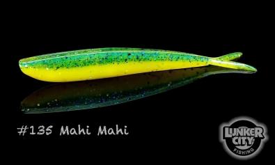 135-Mahi-Mahi-4_-Fin-S-Fish