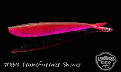 259-Transformer-Shiner-4-Fin-S-Fish