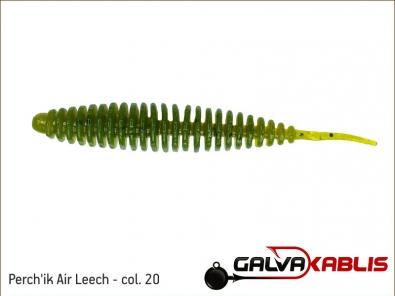 Perchik Air Leech - col 20
