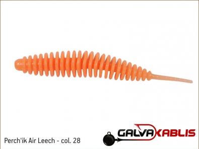 Perchik Air Leech - col 28