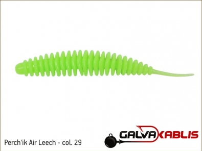 Perchik Air Leech - col 29