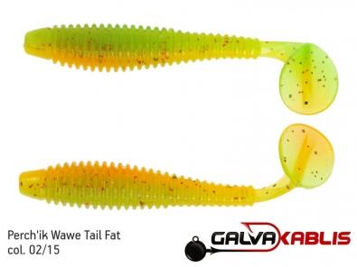 perch-ik-wawe-tail-fat-col-02-15-2