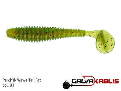 perch-ik-wawe-tail-fat-col-03-2