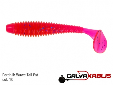 perch-ik-wawe-tail-fat-col-10-2