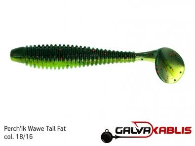 perch-ik-wawe-tail-fat-col-18-16-2