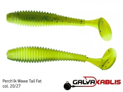 perch-ik-wawe-tail-fat-col-20-27-2