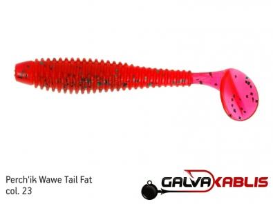 perch-ik-wawe-tail-fat-col-23-2