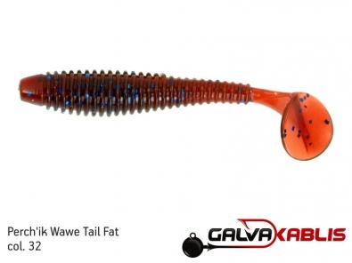 perch-ik-wawe-tail-fat-col-32-2