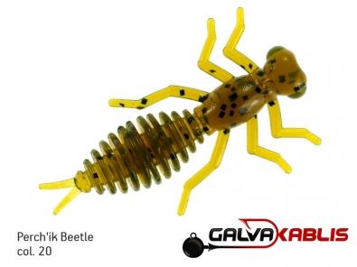 Perchik Beetle NEW col20